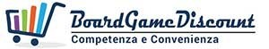 boardgame-discount-logo-1558938655