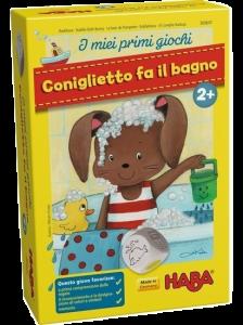 box_coniglietto_burned