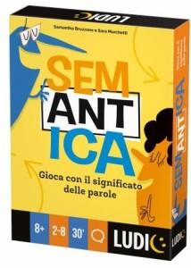 box_semantica
