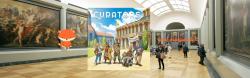 curators_banner