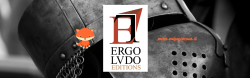 ergoludo_banner