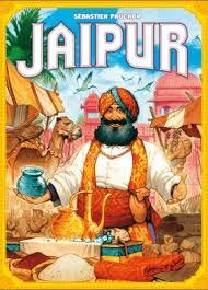 jaipur_scatola