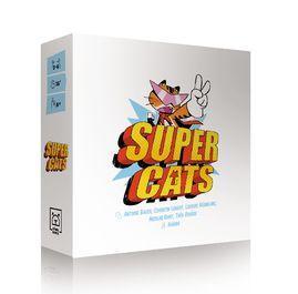 scatola_cats