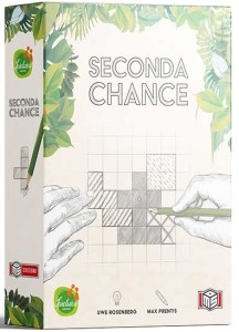seconda-chance-msedizioni