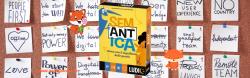 semantica_banner
