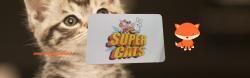 supercats_banner