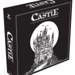 3D_Escape-the-dark-castle_light
