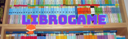 Librogame_banner