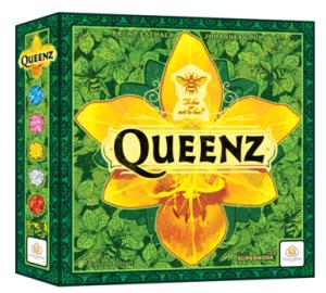 QueenzBox3d_480x