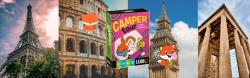 campertour_banner