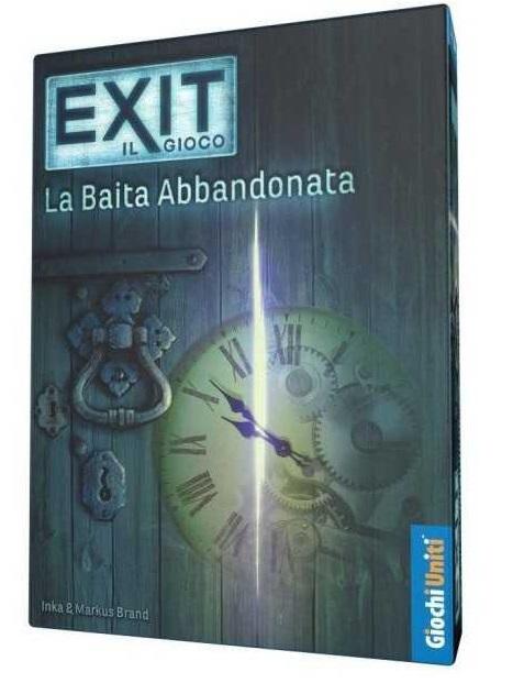 exit-la-baita-abbandonata