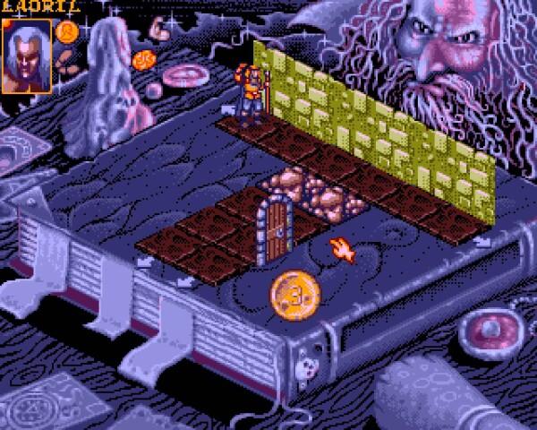 Ore spese sull'Amiga (credit: meniac.it)
