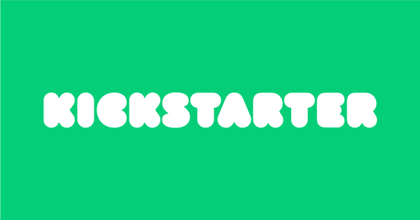 Forse il più famoso sito per crowdfunding