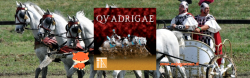 quadrigae_banner