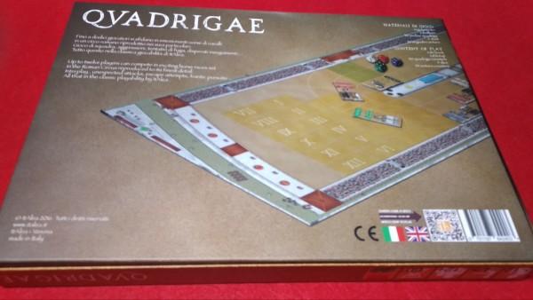 quadrigae_box