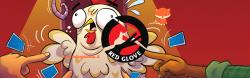 redglove_banner