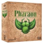 scatola_pharaon