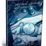 sherlock-holmes-consulente-investigativo-carlton-house-e-queens-park
