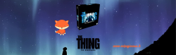 thething_banner