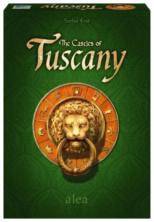 01599211258797Castles+of+Tuscany_BOX_frontal_Internet_TYP_72_RGB_1200+(1)