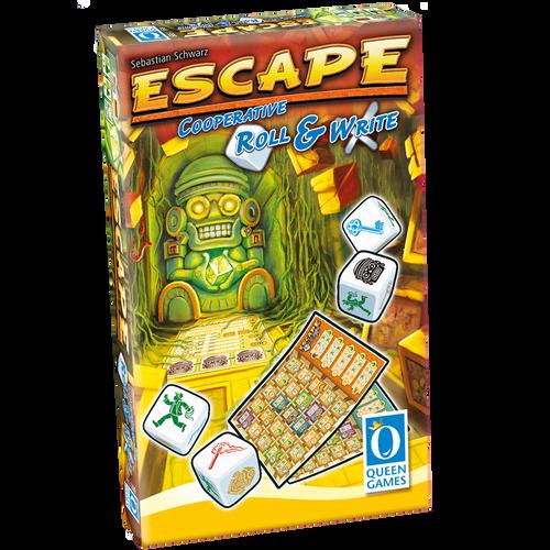 01603358249096SpielDigital_EscapeRoll_Write_3DBox