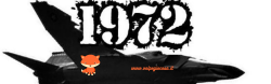 1972_banner