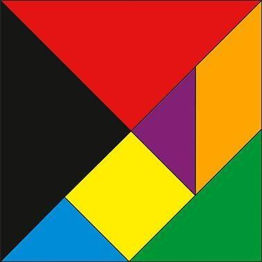 L'inconfondibile logo dell'associazione fieristica