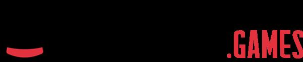 797c3d6b-4c95-4dda-b59d-0458531ee19f