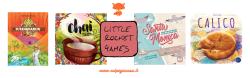 banner_littlerocketgames