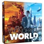 box_wonderful