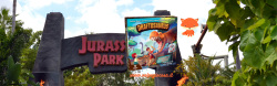 draftosaurus_banner