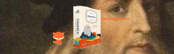 omnia_banner