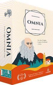 omnia_box