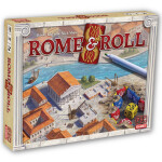 rom5165e-and-roll