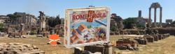 romeroll_banner