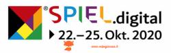 spieldigital_banner