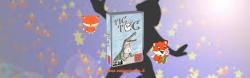 tictoc_banner