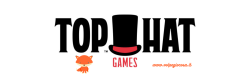 tophat_banner
