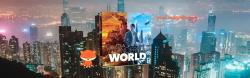 wondefulworld_banner