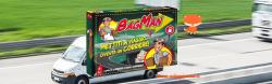 bagman_banner