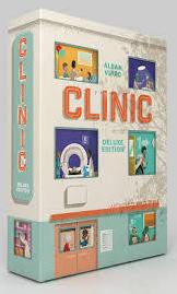 box_clinic_burned
