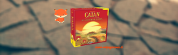 catan25_banner