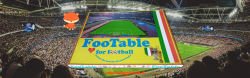 footable_banner