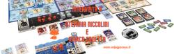 intervista_niccolini
