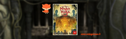 nagaraja_banner
