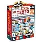 p_9_4_6_4_9464-Headu-21499-Costruisco-la-Linea-del-Tempo