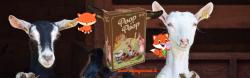 poop_banner