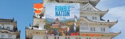 rumblenation_banner