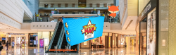 shoppingwar_banner