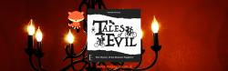 talesofevil_banner